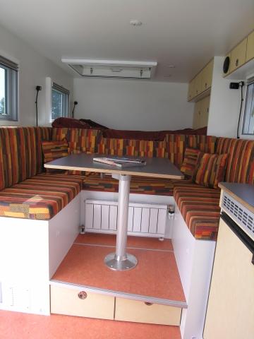 cross x roads. Black Bedroom Furniture Sets. Home Design Ideas